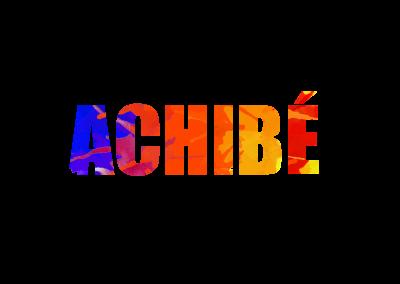 Achibe.com