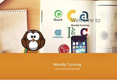 Mendip Home Tutoring