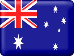 australia_button