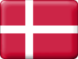 denmark_button