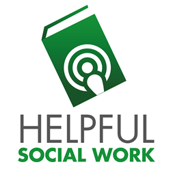 Helpful Social Work Podcast